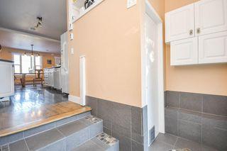 Photo 10: 3728 Lynch Street in Halifax: 3-Halifax North Residential for sale (Halifax-Dartmouth)  : MLS®# 202023042