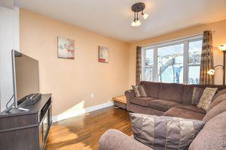 Photo 4: 3728 Lynch Street in Halifax: 3-Halifax North Residential for sale (Halifax-Dartmouth)  : MLS®# 202023042