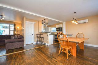 Photo 2: 3728 Lynch Street in Halifax: 3-Halifax North Residential for sale (Halifax-Dartmouth)  : MLS®# 202023042