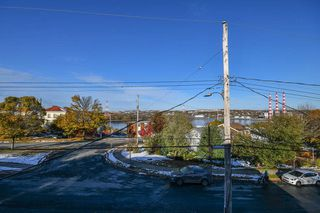 Photo 19: 3728 Lynch Street in Halifax: 3-Halifax North Residential for sale (Halifax-Dartmouth)  : MLS®# 202023042