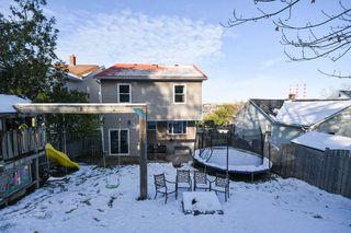 Photo 28: 3728 Lynch Street in Halifax: 3-Halifax North Residential for sale (Halifax-Dartmouth)  : MLS®# 202023042