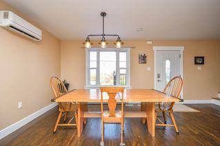 Photo 12: 3728 Lynch Street in Halifax: 3-Halifax North Residential for sale (Halifax-Dartmouth)  : MLS®# 202023042