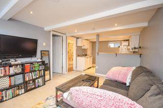 Photo 23: 3728 Lynch Street in Halifax: 3-Halifax North Residential for sale (Halifax-Dartmouth)  : MLS®# 202023042