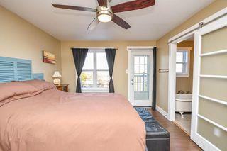 Photo 17: 3728 Lynch Street in Halifax: 3-Halifax North Residential for sale (Halifax-Dartmouth)  : MLS®# 202023042