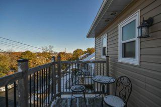 Photo 20: 3728 Lynch Street in Halifax: 3-Halifax North Residential for sale (Halifax-Dartmouth)  : MLS®# 202023042
