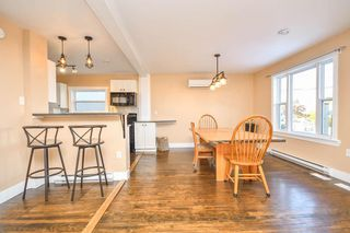 Photo 6: 3728 Lynch Street in Halifax: 3-Halifax North Residential for sale (Halifax-Dartmouth)  : MLS®# 202023042