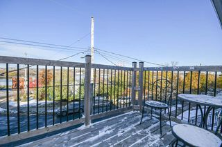 Photo 18: 3728 Lynch Street in Halifax: 3-Halifax North Residential for sale (Halifax-Dartmouth)  : MLS®# 202023042