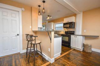 Photo 7: 3728 Lynch Street in Halifax: 3-Halifax North Residential for sale (Halifax-Dartmouth)  : MLS®# 202023042