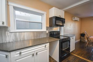 Photo 11: 3728 Lynch Street in Halifax: 3-Halifax North Residential for sale (Halifax-Dartmouth)  : MLS®# 202023042