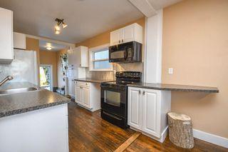 Photo 8: 3728 Lynch Street in Halifax: 3-Halifax North Residential for sale (Halifax-Dartmouth)  : MLS®# 202023042