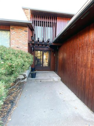 Photo 8: 39 Tufts Crescent in Outlook: Residential for sale : MLS®# SK833289
