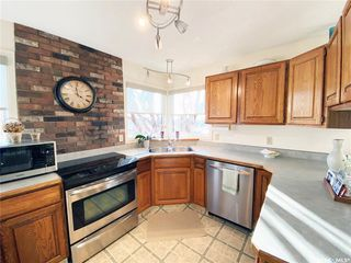 Photo 18: 39 Tufts Crescent in Outlook: Residential for sale : MLS®# SK833289