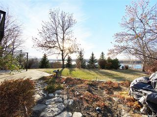 Photo 7: 39 Tufts Crescent in Outlook: Residential for sale : MLS®# SK833289