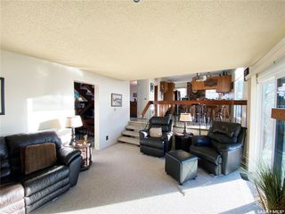 Photo 22: 39 Tufts Crescent in Outlook: Residential for sale : MLS®# SK833289