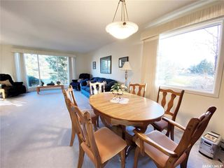 Photo 13: 39 Tufts Crescent in Outlook: Residential for sale : MLS®# SK833289