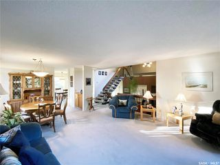 Photo 14: 39 Tufts Crescent in Outlook: Residential for sale : MLS®# SK833289