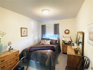 Photo 35: 39 Tufts Crescent in Outlook: Residential for sale : MLS®# SK833289