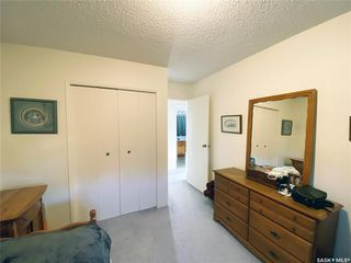 Photo 38: 39 Tufts Crescent in Outlook: Residential for sale : MLS®# SK833289