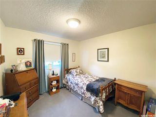 Photo 37: 39 Tufts Crescent in Outlook: Residential for sale : MLS®# SK833289