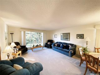 Photo 12: 39 Tufts Crescent in Outlook: Residential for sale : MLS®# SK833289