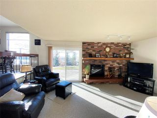 Photo 21: 39 Tufts Crescent in Outlook: Residential for sale : MLS®# SK833289