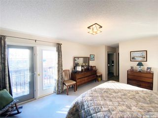 Photo 32: 39 Tufts Crescent in Outlook: Residential for sale : MLS®# SK833289