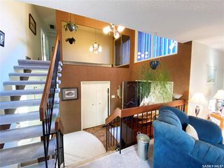 Photo 29: 39 Tufts Crescent in Outlook: Residential for sale : MLS®# SK833289