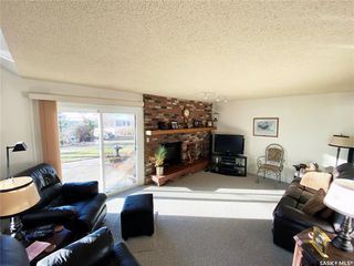 Photo 20: 39 Tufts Crescent in Outlook: Residential for sale : MLS®# SK833289