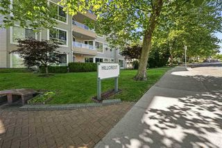 "Photo 32: 317 11605 227 Street in Maple Ridge: East Central Condo for sale in ""The Hillcrest"" : MLS®# R2524705"