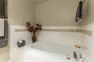 "Photo 13: 317 11605 227 Street in Maple Ridge: East Central Condo for sale in ""The Hillcrest"" : MLS®# R2524705"