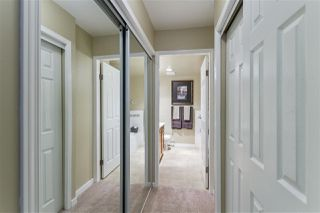 "Photo 11: 317 11605 227 Street in Maple Ridge: East Central Condo for sale in ""The Hillcrest"" : MLS®# R2524705"