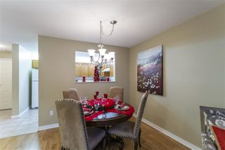 "Photo 6: 317 11605 227 Street in Maple Ridge: East Central Condo for sale in ""The Hillcrest"" : MLS®# R2524705"