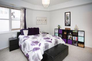 Photo 15: 141 4827 104A Street in Edmonton: Zone 15 Condo for sale : MLS®# E4223892