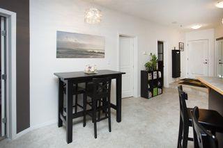Photo 10: 141 4827 104A Street in Edmonton: Zone 15 Condo for sale : MLS®# E4223892