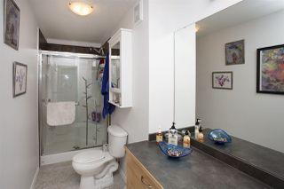 Photo 16: 141 4827 104A Street in Edmonton: Zone 15 Condo for sale : MLS®# E4223892