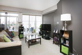 Photo 12: 141 4827 104A Street in Edmonton: Zone 15 Condo for sale : MLS®# E4223892
