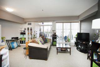 Photo 11: 141 4827 104A Street in Edmonton: Zone 15 Condo for sale : MLS®# E4223892