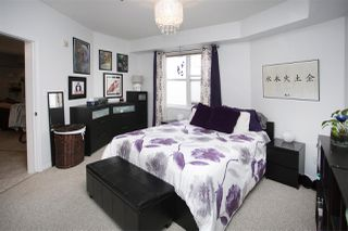 Photo 14: 141 4827 104A Street in Edmonton: Zone 15 Condo for sale : MLS®# E4223892
