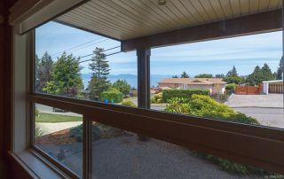 Photo 30: 5604 Muggies Way in : Na North Nanaimo House for sale (Nanaimo)  : MLS®# 862619