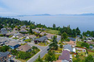 Photo 47: 5604 Muggies Way in : Na North Nanaimo House for sale (Nanaimo)  : MLS®# 862619