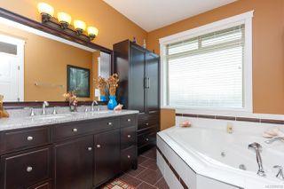 Photo 22: 5604 Muggies Way in : Na North Nanaimo House for sale (Nanaimo)  : MLS®# 862619