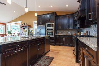 Photo 16: 5604 Muggies Way in : Na North Nanaimo House for sale (Nanaimo)  : MLS®# 862619
