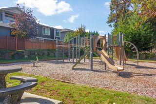 Photo 48: 5604 Muggies Way in : Na North Nanaimo House for sale (Nanaimo)  : MLS®# 862619