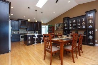 Photo 15: 5604 Muggies Way in : Na North Nanaimo House for sale (Nanaimo)  : MLS®# 862619