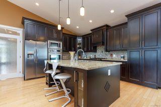 Photo 20: 5604 Muggies Way in : Na North Nanaimo House for sale (Nanaimo)  : MLS®# 862619
