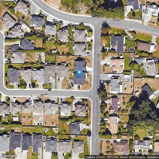 Photo 56: 5604 Muggies Way in : Na North Nanaimo House for sale (Nanaimo)  : MLS®# 862619