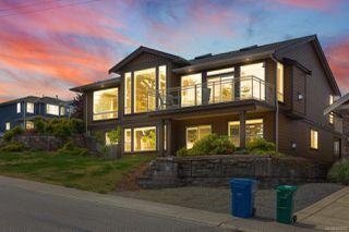 Photo 3: 5604 Muggies Way in : Na North Nanaimo House for sale (Nanaimo)  : MLS®# 862619