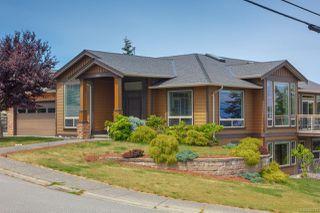 Photo 8: 5604 Muggies Way in : Na North Nanaimo House for sale (Nanaimo)  : MLS®# 862619