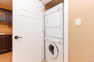 Photo 40: 5604 Muggies Way in : Na North Nanaimo House for sale (Nanaimo)  : MLS®# 862619