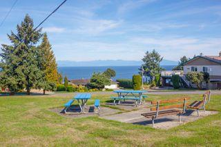 Photo 52: 5604 Muggies Way in : Na North Nanaimo House for sale (Nanaimo)  : MLS®# 862619